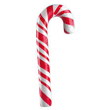Cycles How To Make A Material For A Candy Cane Blender Stack