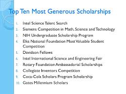 gates millenium scholarship essay questions the new gates scholarship what you need to know ngoc nhi le gates millennium scholars
