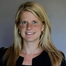 Vermont Business Magazine - Alison Kosakowski Conant