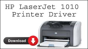Fix and resolve windows 10 update issue on hp computer or printer. Hp Laserjet 1010 Driver For Windows 10 Fastest Download Link
