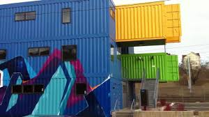 shipping container office building rhode. shipping container office building rhode x