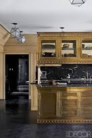 modern black kitchens. Wonderful Modern Black Kitchens Throughout Modern Black Kitchens 0