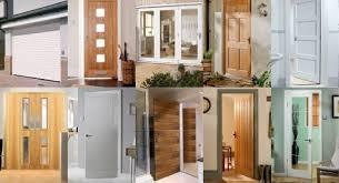 windows doors joinery