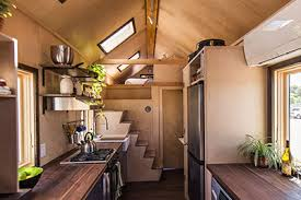 Small Picture tiny house trend Archives DrapeStyle