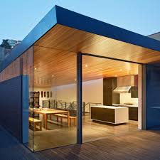 Rebuild By Design San Francisco Terry Terry Architecture News Architecture And Design