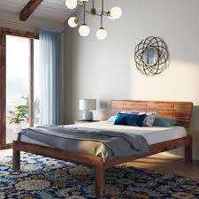 furniture bed design. Bed Designs Furniture Design