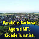 imagem de Barbosa São Paulo n-1