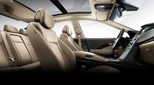 2018 hyundai azera price in india. unique price azera interior space to 2018 hyundai azera price in india e