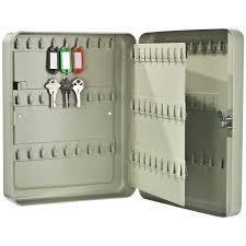 Key box holder Wood Amazoncom Amazoncom Barska 105 Position Key Safe Sports Outdoors