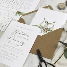 Wedding Invitations And Stationery Notonthehighstreet Com