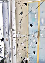 Weihnachtsdeko Selber Basteln Wunderschöner