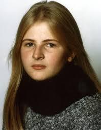 Anita Richter   Unidentified Wiki   Fandom