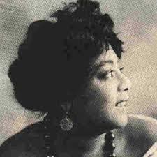 Mamie Smith - Bio, Facts, Family   Famous Birthdays