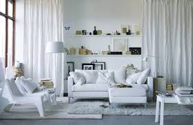 For Small Living Rooms Ikea Innovative Ikea Small Living Room Chairs Cool Design Ideas 1898