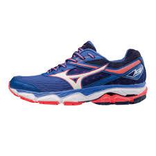 Mizuno Wave Ultima 9 Womens Running Shoes J1gd170916 A 17d