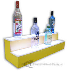 Top Notch Liquor Bottle Shelves For Kitchen Decoration Ideas : Good Picture  Of Accessories For Kitchen ...
