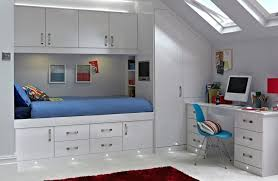 fitted bedrooms small rooms. Brilliant Bedrooms Fitted Bedroom Furniture For Small Rooms Inside Bedrooms A