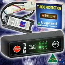 bogaard turbo timer kit to suit hilux toyota 3 0 d4d plug play Timer Relay Wiring Diagram at Bes Turbo Timer Wiring Diagram