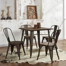 desk lighting fixtures smlfimage source. modus industrial style dining table desk lighting fixtures smlfimage source n