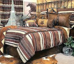 turquoise western bedding turquoise western bedding western bedding sets bedding western bedding cowboy bed sets at turquoise western bedding