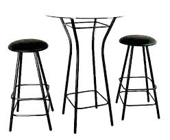 tall bistro tables counter height bistro tables counter height bistro set counter height bistro table tall