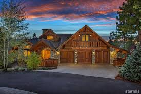 2412 cornice ct south lake tahoe ca for