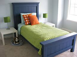 farmhouse twin bed. Exellent Farmhouse And Farmhouse Twin Bed E