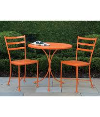 garden table and chair sets india. behome garden table chair set 1+2 and sets india t