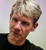 Bjorn Lomborg - SourceWatch