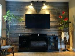 diy wooden plank wall wooden pallet wall decor paneling ideas diy wood pallet wall decor