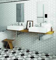 ceramic tile is very versatile
