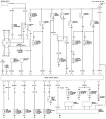 1990 honda civic distributor diagram wiring diagram host 1990 honda civic distributor wiring diagram wiring diagram expert 1990 honda civic distributor diagram