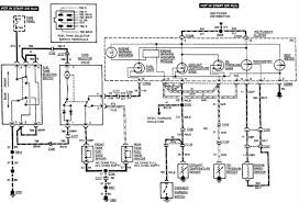 2000 ford f 250 wiring diagram wiring diagram 2000 ford f 250 wiring diagram