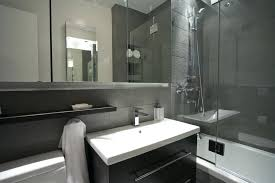 modern marble bathroom designs home design furniture lady lake fl