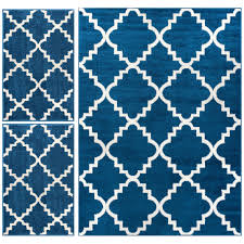 royal blue rug. Royal Blue Rug Rugs For Bedroom Runner Floor
