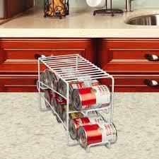 Kitchen Storage Pantry Organizers Kitchen Organization Kitchen Storage