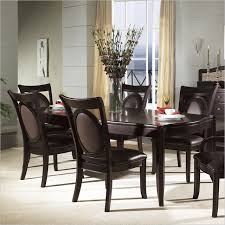 minimalist 9 piece contemporary dining room sets decor ideas in intended for the most elegant along