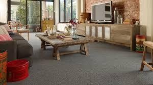 Bedroom Carpeting S Carpet Vidalondon - Carpets for bedrooms