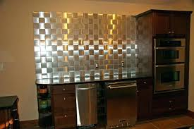 decorative wall tiles kitchen decorative wall tiles for kitchen kitchen and stick wall tiles mosaic tile