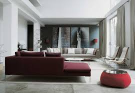 Paint Colors For Living Rooms With Dark Furniture 12 Best Living Room Color Ideas Paint Colors For Living Rooms