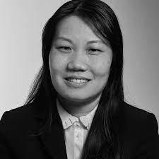 Tuyet Nguyen | Herbert Smith Freehills | Global law firm