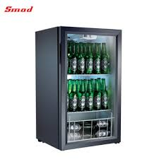 Monster Energy Drink Vending Machine Gorgeous Mini Monster Energy Drink Display Fridge Cooler Buy Monster Energy