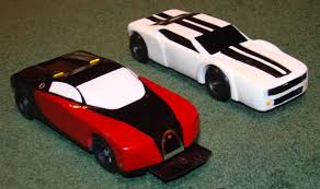 pinewood derby race cars pinewood derby car stripes google search pinewood derby