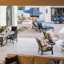 Discount Patio 13 s Outdoor Furniture Stores 1705 W