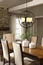 dining room lighting ideas pictures. Best Dining Room Lighting C3ac73357c6d34c4b389458e8fb618a9 Lights For Table Kitchen Ideas Over Pictures