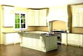kitchen cabinet corbels corbels e with rectangle cabinet corbel inspiring kitchen island corbel e