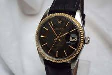 mens rolex watches rolex watches for mens rolex cellini watches · gents vintage rolex oyster date precision swiss mechanical wrist watch 28