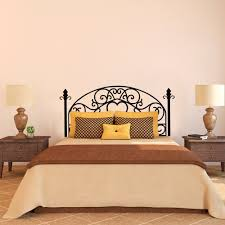 King And Queen Bedroom Decor Online Get Cheap King And Queen Wall Decor Aliexpresscom