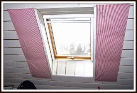 Vorhänge Gardinen Schräge Fenster 15 Besten Vorhang Raumteiler