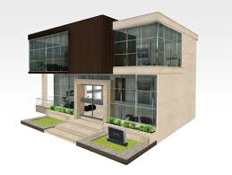 small office building design. small office building design second life marketplace vgat modern a